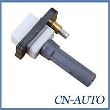 22433-AA418 Ignition Coil For Subaru Impreza WRX Forester 2.5L EJ255 EJ204 2003-
