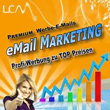 ツ 100.000 (100K) exklusiv DE Paidmail Besucher / eMail Werbung ★ WerbeNetzwerk ★