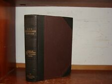 Old ARRANGEMENT OF MINES COAL WASHING COKING Book MINING ANTHRACITE ASPHALT TOOL