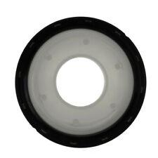 Engine Crankshaft Seal-Elring Rear WD Express 225 06149 040