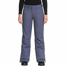 New listing Roxy Delux Women's Backyard Snow Pants - Bqy0 - Size Large - Nwt Last One Left
