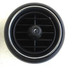 Genuine MINI Chrome Outer Air Blower Vent for F55 F56 F54 F57 - 9262413