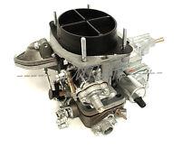 Vergaser Lada Niva 2121 mit Motor 1600ccm,  2107-1107010-20