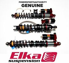 2009-2013 Elka Suspension Front and Rear Shocks Suspension Kit DS450MX 450
