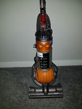 Dyson DC25 Ball  Upright Vacuum Cleaner