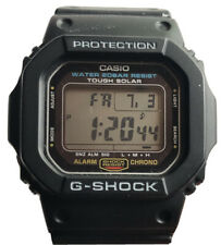 Casio G-Shock 3160 G-5600E Quartz Digital Watch