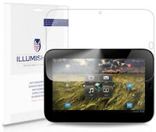 iLLumiShield HD Screen Protector w Anti-Bubble/Print 2x for Lenovo IdeaPad K1