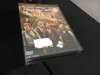 Viaggio Al Centro Della Terra DVD Luglio Verne Sigillata Nuovo
