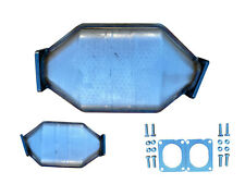 Rußpartikelfilter DPF BMW 5 (E60) 530 d