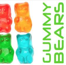 Gummy Bears (Candy) 30 ml présent Flavour by flavourmeister