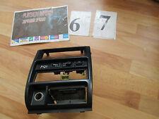 Subaru impreza v3 v4 v5 v6 gc8 gf8 UK turbo stereo surround 97-00 (67