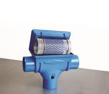 3 P Kompaktfilter, Regenwasserfilter , Zisternenfilter