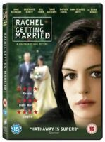 Rachel Getting Married (DVD)