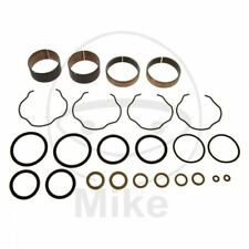 KIT REVISIONE FORCELLA ALL BALLS 751.00.87 KAWASAKI 600 ZX6R Ninja F1 1995-1997