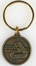 Kodak Advantix Vintage Keychain