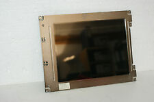 SHARP LQ10PX01 LCD Display panel (transparent version without light)