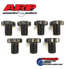 Uprated ARP Flywheel Bolts (Crank) x7 - Mitsubishi EVO IV 4 CN9A 4G63T
