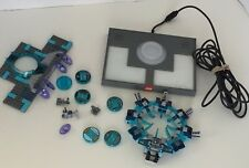Lego Dimensions Portal Pieces Xbox 360 1  PS4 PS3 Wii U Playstation baseplates