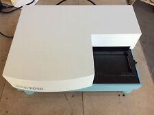 Anthos Mikroplatten Photometer 2010 Typ 17 550 TÜV bis 04/2017