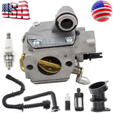 New Carburetor for Stihl MS361 MS361C Chainsaw 1135-120-0601 1135 120 0601 Carb