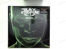 The Black Eyed Peas - The E.N.D US 2LP 2009 /1