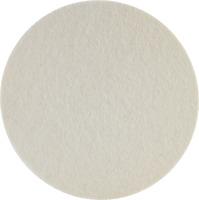 SONAX FilzPad 127 (2 St.)