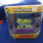 NEW in BOX Revell Remote Control Swarm Bee Insect 4-Way Directional Control RARE