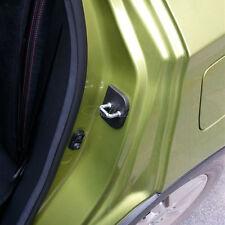 For Suzuki Swift SX4 Alto Rust-Proof Interior Door Lock Cover Buckle Protector