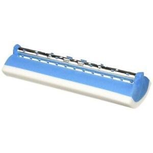 Butler Household 446841 Mr. Clean Magic Eraser Roller Mop Refill