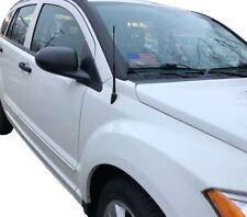 "11"" ANTENNA MAST - FITS : 2007 2008 2009 2010 2011 2012 Dodge Caliber NEW"