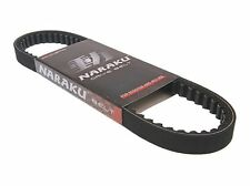 PGO T-Rex 50 AC Minarelli Long Drive Belt