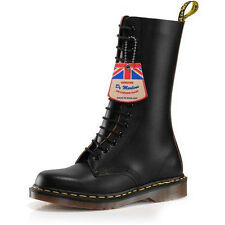 Dr. Martens Men's 1914 LIMITED EDITION MIE US 7 EU 39  UK 6 Ret.$450!