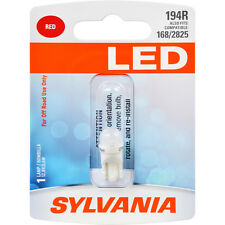 Sylvania 194RSL.BP Tail Light