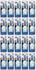 (20) Frozen Elsa Projector Pen Lot Gift Party Favors