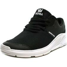 39de6773f188 SUPRA Shoes for Women for sale