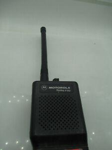 Motorola Radius P110 Radio JUL1421.01.001