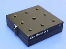 Newport BK3 Locking Kinematic Mounting Base