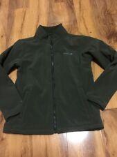 Regatta Softshell Girls Jacket Age 9/10 Years Old (140)
