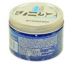 Prodotti gel Goldwell per l'acconciatura dei capelli