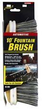S.M. Arnold 85-686 Wash Brush
