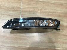 PORSCHE 911 CARRERA LHF BAR LAMP(209)