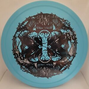 Innova XXL R-Pro War Pig Misprint 175g *Pick Disc* SAME DAY Shipping!