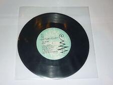 """CULTURE CLUB - Victims - 1983 Virgin 7"""" Vinyl Single"""