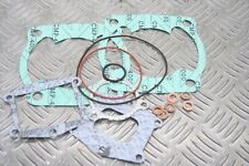 Honda TRX 250R Pro X Big Bore 330 ATC Gaskets Top End