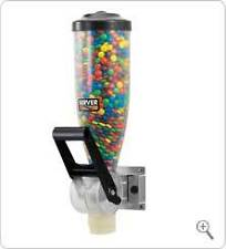 Dry product Dispenser SERVER 86680 DPD 2L Single