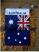Australia//Australian Flag UNISEX Watch-Unisex.Great gift Mens /& Ladies Hurry