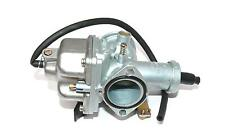 IR Carburador, Carburetor PZ-30 ATV 200, KYMCO KXR 250 MAXXER 250 / 300 MXU 300