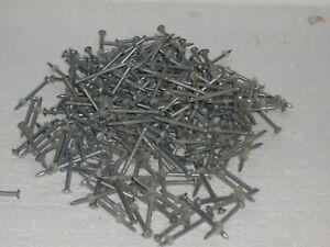 """Hilti  (260) DN 62 P8   (2"""")Concrete Fasteners"""