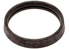 Thermostat Seal  ACDelco GM Original Equipment  24506985