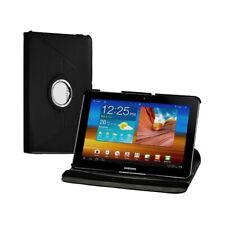 Case Cover Case for Samsung Galaxy Tab 10.1 P7500/P7510 Luxury With